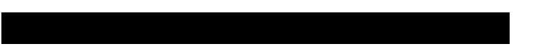 herrenhutag_logo_800x80